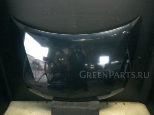 Капот на Honda Odyssey RB3 K24A-340