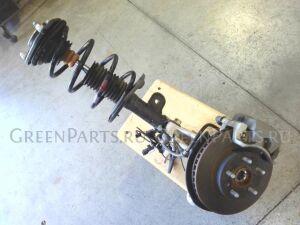 Стойка амортизатора на Toyota Prius ZVW30 2ZR-FXE