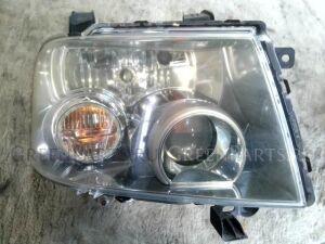 Фара на Nissan Otti H91W 3G83 P3247