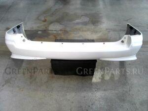 Бампер на Mazda Capella GWER FS-DE