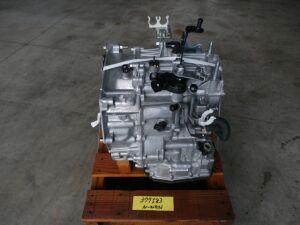 Кпп автоматическая на Honda N-WGN JH1 S07A-707
