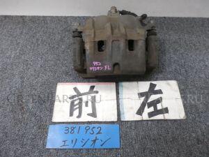Суппорт на Honda Elysion RR1 K24A-600