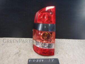 Стоп на Toyota Noah AZR65G 1AZ-FSE 28-157