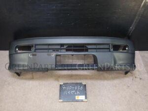 Бампер на Daihatsu Hijet S210P EF-SE