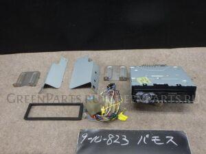 Автомагнитофон на Honda VAMOS HOBIO HJ2 E07Z-830