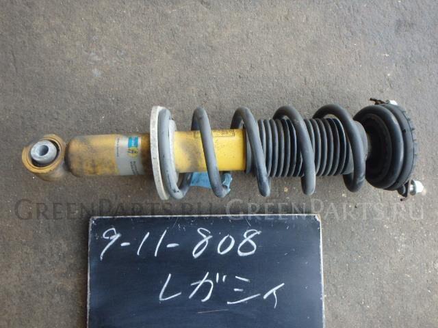 Стойка амортизатора на Subaru Legacy BL5 EJ20XBEME