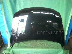 Капот на Honda Odyssey RB3 K24A