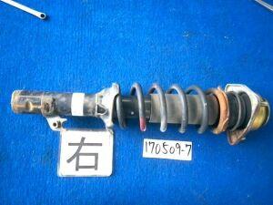 Стойка амортизатора на Honda Acty HA7 E07Z-797
