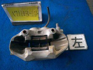 Суппорт на Toyota Celsior UCF31 3UZ-FE