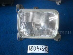 Фара на Mazda Bongo SS88V F8