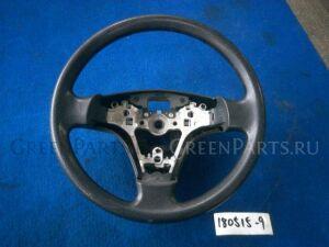 Руль на Toyota Succeed NCP165V 1NZ-FE