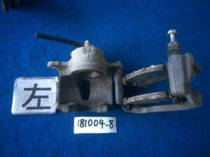 Суппорт на Toyota Wish ANE10G 1AZ-FSE