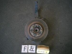 Ступица на Mazda Atenza GHEFP LF-VE