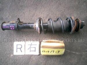 Стойка амортизатора на Subaru Vivio KK4 EN07Y