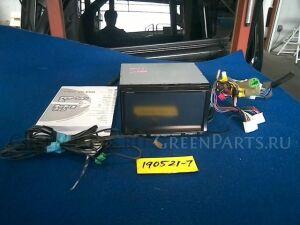 Автомагнитофон на Mazda Biante CCEAW LF-VD
