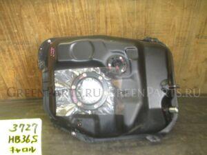 Бак топливный на Mazda Carol HB36S R06A
