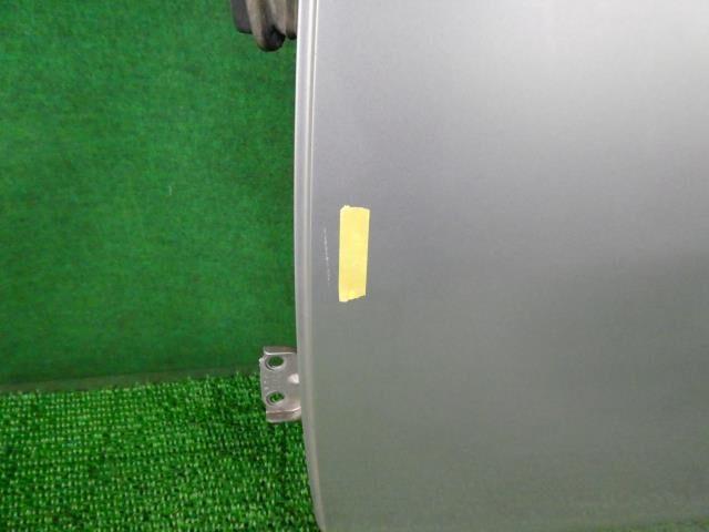 Дверь боковая на Subaru Stella RN1 EN07DHJDAF