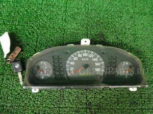 Спидометр на Nissan Ad VY11 QG13DE