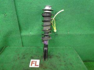 Стойка амортизатора на Subaru Stella LA160F KF-VE