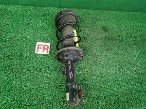 Стойка амортизатора на Toyota Voxy AZR65G 1AZ-FSE