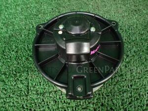 Мотор печки на Toyota Probox NCP51V 1NZ-FE