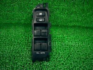 Блок упр-я стеклоподъемниками на Toyota Crown GRS180 4GRFSE