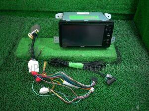 Автомагнитофон на MMC;MITSUBISHI Mirage A03A 3A92