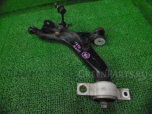 Рычаг на Toyota Crown GRS182 3GRFSE