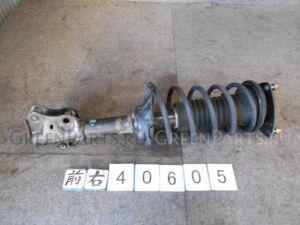 Стойка амортизатора на Toyota Raum NCZ20 1NZ-FE