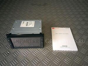 Автомагнитофон на Daihatsu Tanto L375S KF-VE