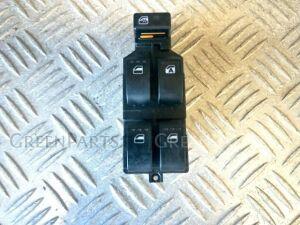 Блок упр-я стеклоподъемниками на Toyota Bb QNC20 K3-VE