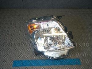 Фара на Suzuki Wagon R MH34S R06A