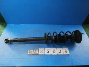 Стойка амортизатора на Nissan Skyline ER34 RB25DE