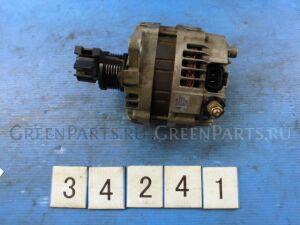 Генератор на Nissan Presage TNU30 QR25DE