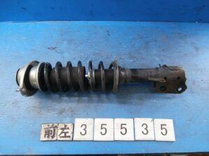 Стойка амортизатора на Suzuki Alto HA24V K6A
