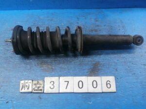 Стойка амортизатора на Toyota Chaser GX100 1GFE