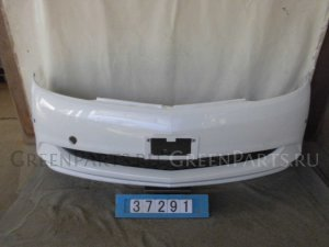 Бампер на Toyota Estima AHR10W