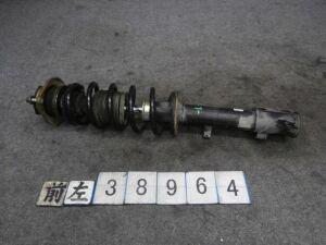 Стойка амортизатора на Daihatsu Move L150S EFVE