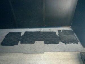 Коврик на Daihatsu WAKE LA710S KF-VE