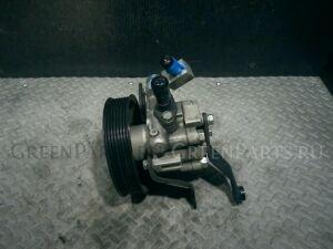 Насос гидроусилителя на Nissan NV 350 CARAVAN VR2E26 QR20DE