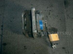 Суппорт на Nissan Skyline V36 VQ25HR