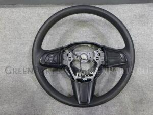 Руль на Daihatsu THOR M900S 1KR-FE