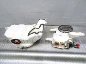 Печка на Toyota Land Cruiser UZJ100W 2UZ-FE