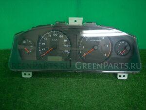 Спидометр на Nissan Caravan CWGE25 ZD30DDTI