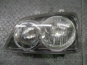 Фара на Daihatsu Terios Kid J131G EFDET P0757