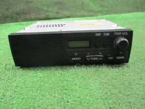 Автомагнитофон на MMC;MITSUBISHI Minicab U61V