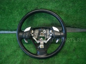 Руль на Mazda Rx-8 SE3P 13B-MSP