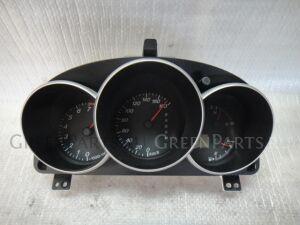 Спидометр на Mazda Axela BKEP LFDE