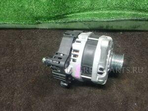 Генератор на Suzuki CROSBY MN71S K10C