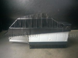 Автомагнитофон на Toyota Crown GRS182 3GR-FSE